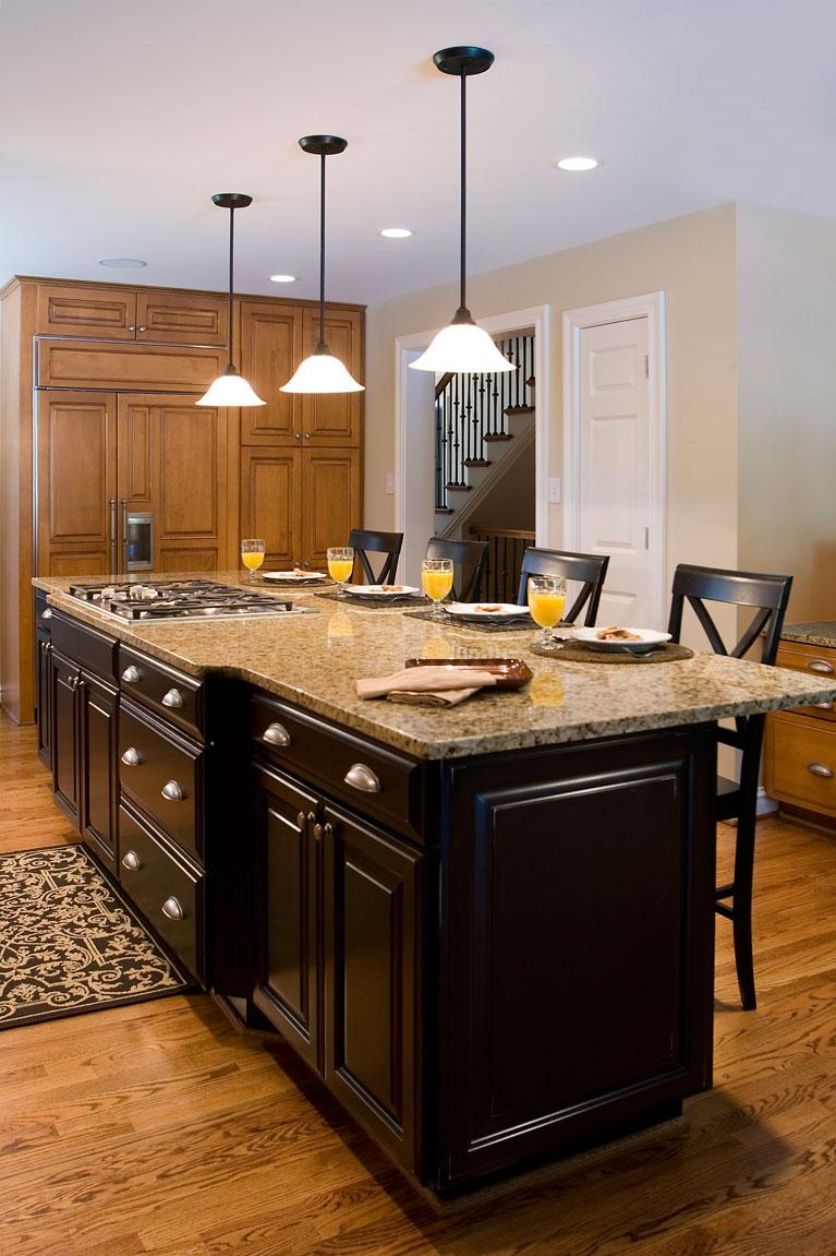 Gentil Roeser Home Remodeling