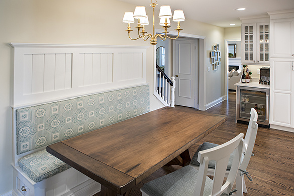 Dining-area-remodel-Roeser-home-remodeling-St-Louis