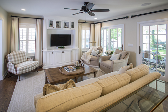 Family-Room-remodel-Roeser-home-remodeling-St-Louis