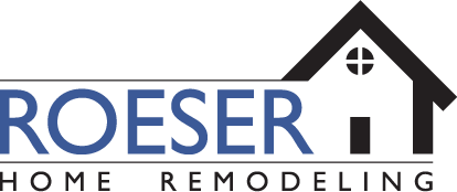 Roeser Home Remodeling St. Louis