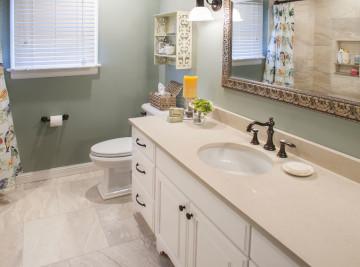 Bathroom Remodel Kirkwood - home remodel St. Louis