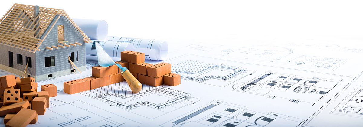 Pantser or Planner? How to Keep Ahead of the Times Roeser Home Remodeling St. Louis
