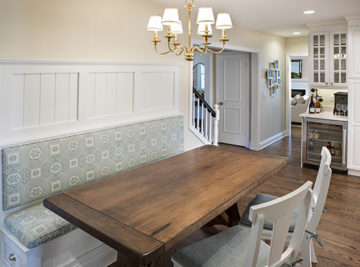 Home Remodeling St Louis MO Roeser Home Remodeling - Home remodeling