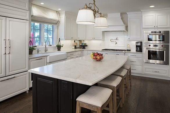 Kitchen-remodel-Roeser-home-remodeling-St-Louis