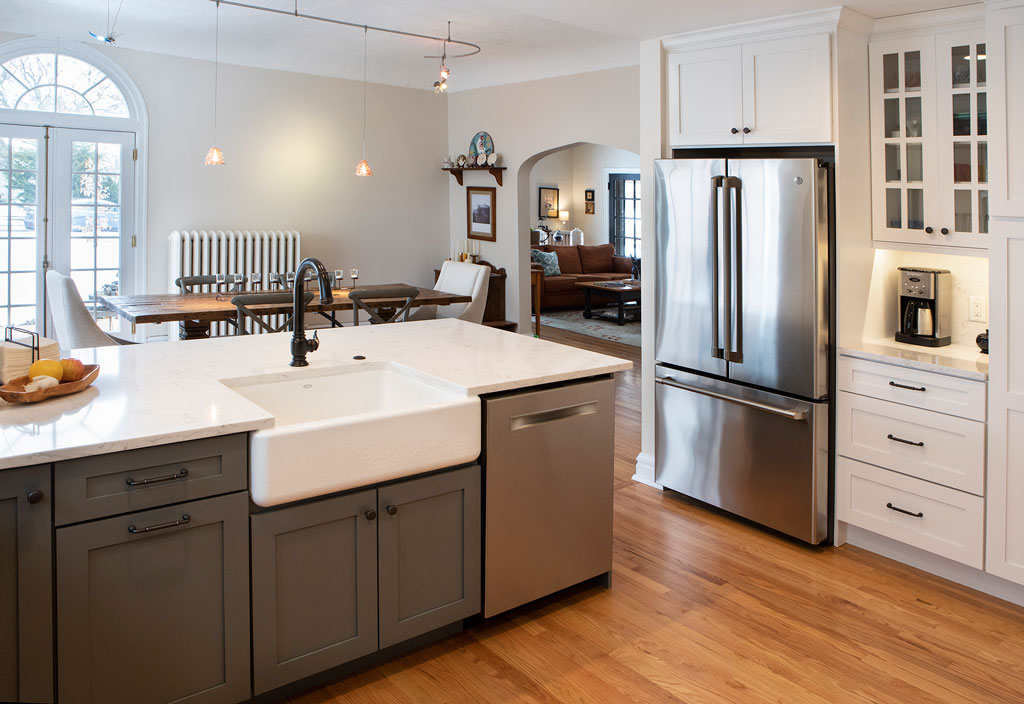 Roeser-Home-Remodeling-St-Louis-Adams-Kitchen