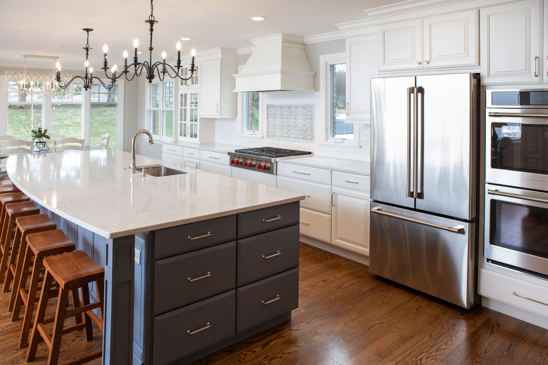 Roeser-Home-Remodeling-St-Louis-Fox-Estates-Kitchen-1