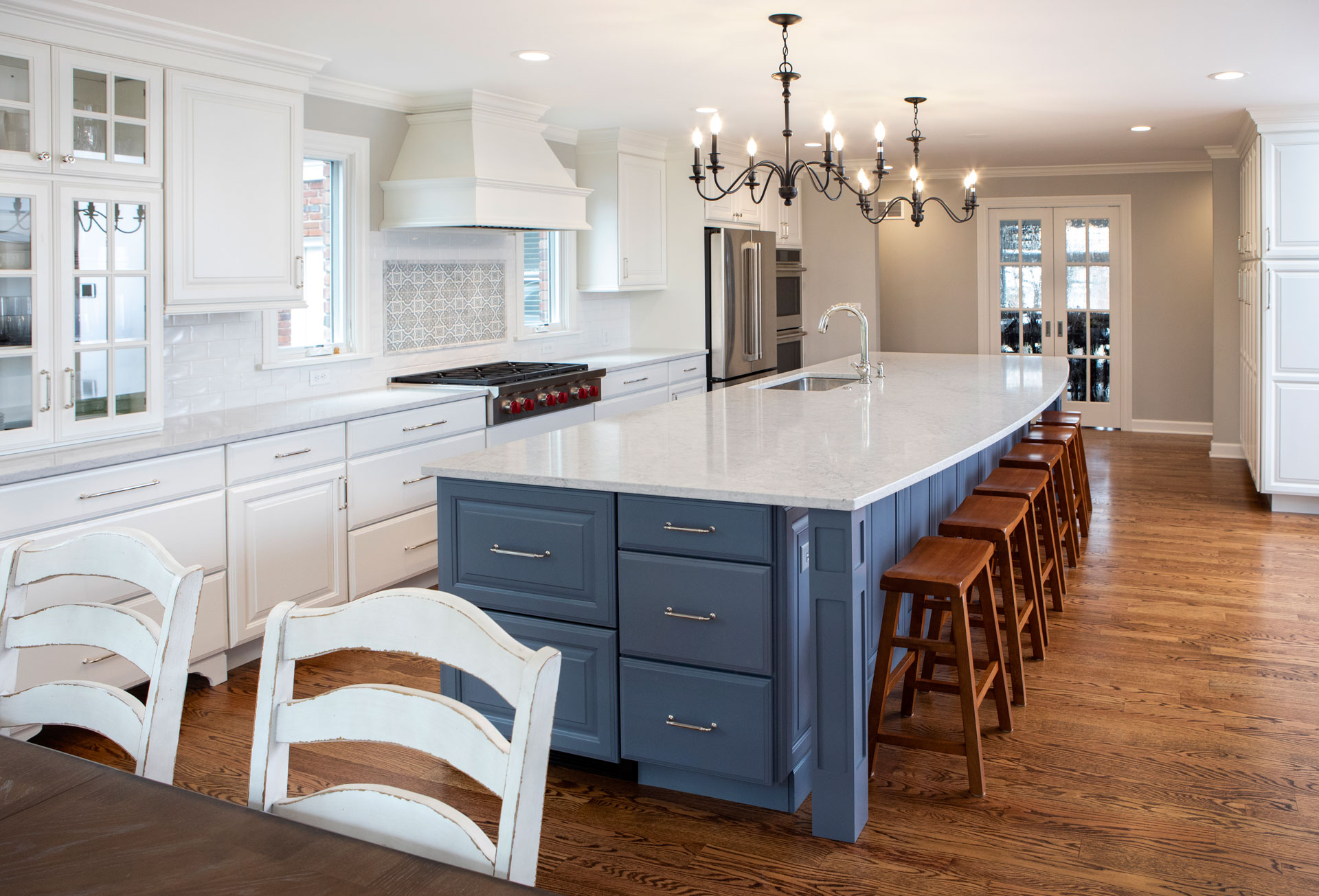 Roeser-Home-Remodeling-St-Louis-Fox-Estates-Kitchen