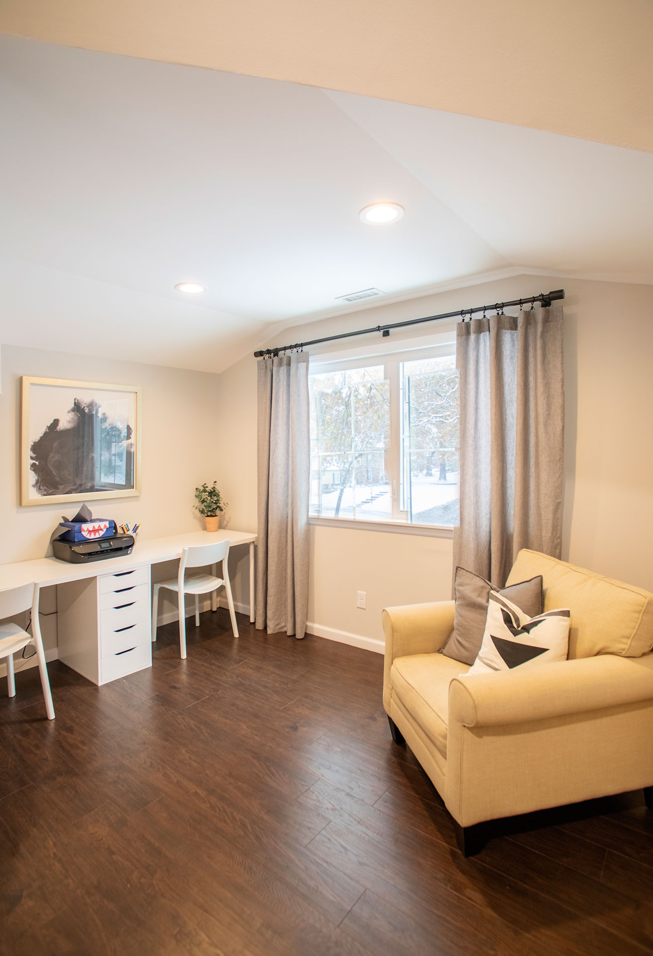 Roeser-Home-Remodeling-St-Louis-Longview-dormer-1