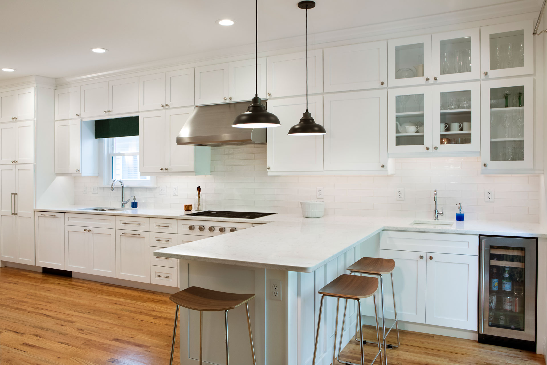 Roeser-Home-Remodeling-St-Louis-McCullough_kitchen-remodel-1