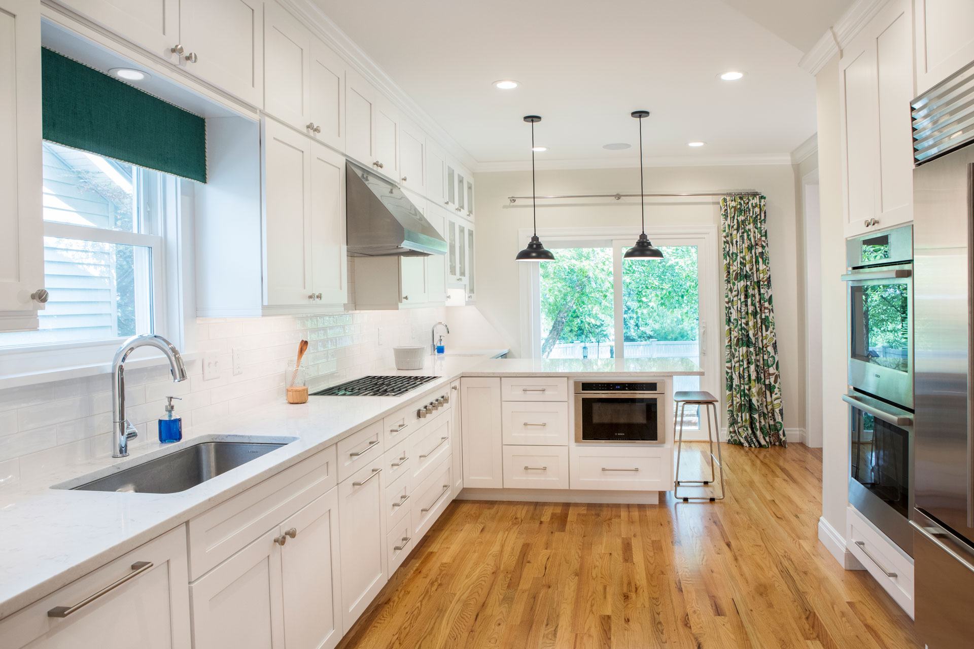 Roeser-Home-Remodeling-St-Louis-McCullough_kitchen-remodel-2