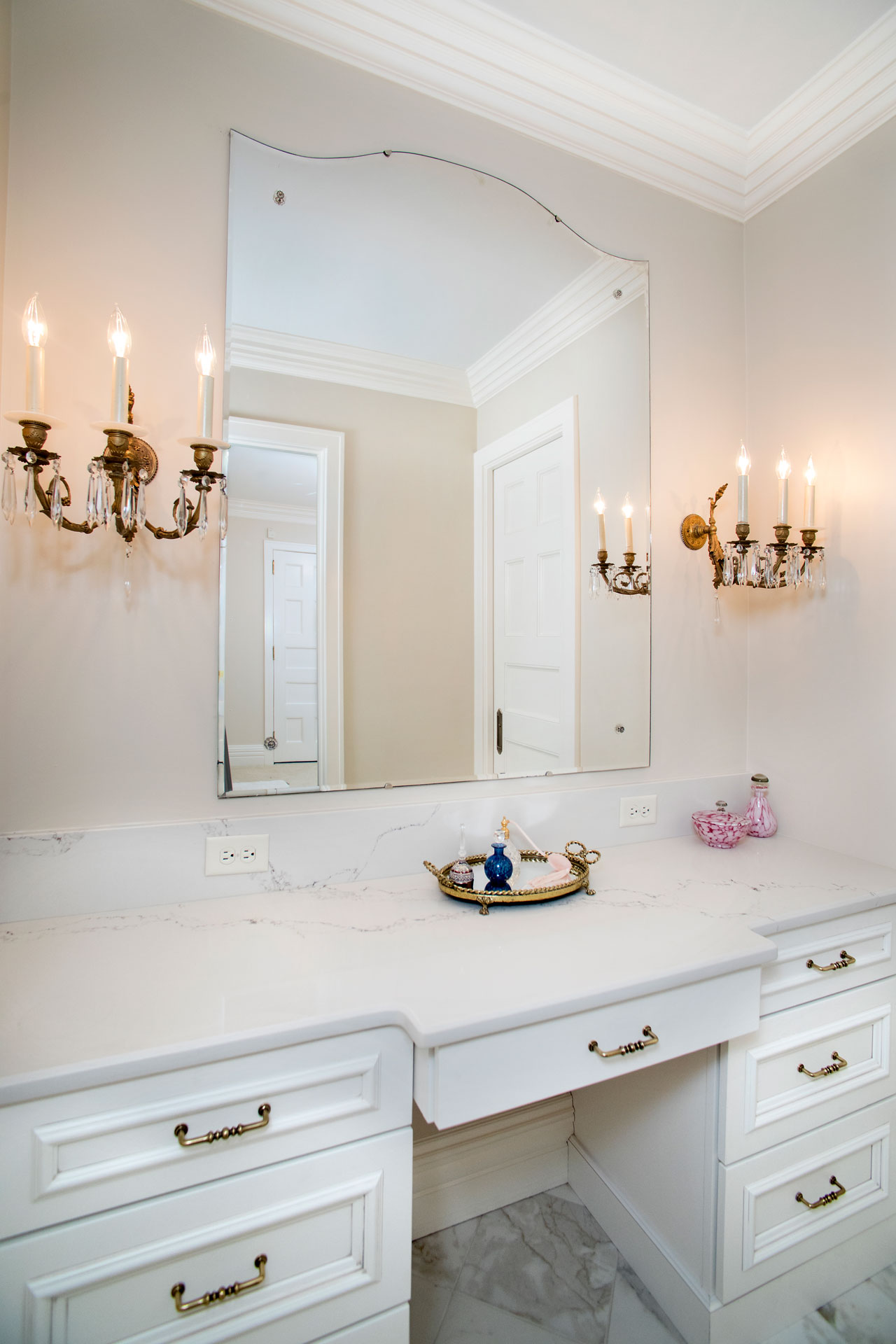 Roeser-Home-Remodeling-St-Louis-Wilmsen-Dressing-Room