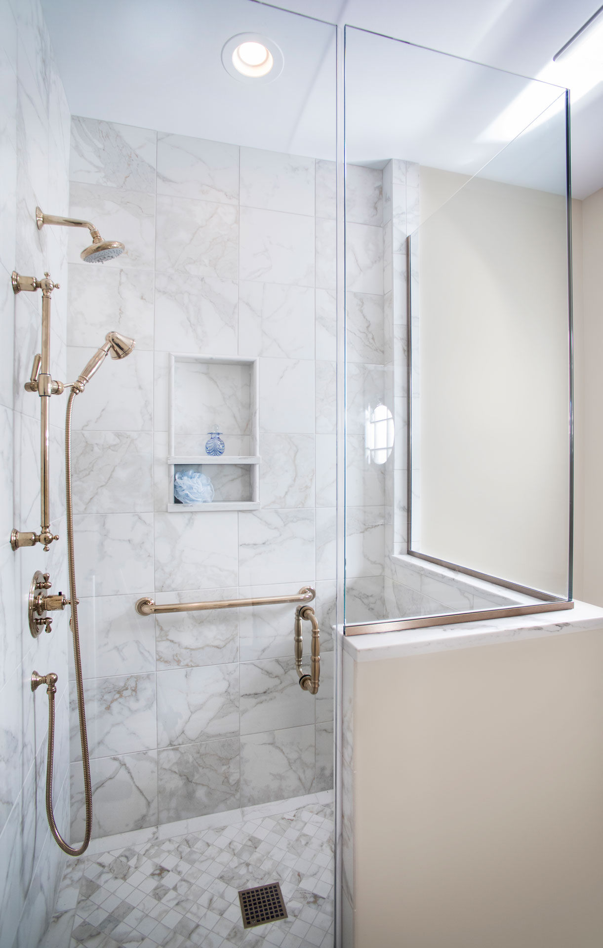 Roeser-Home-Remodeling-St-Louis-Wilmsen-Shower
