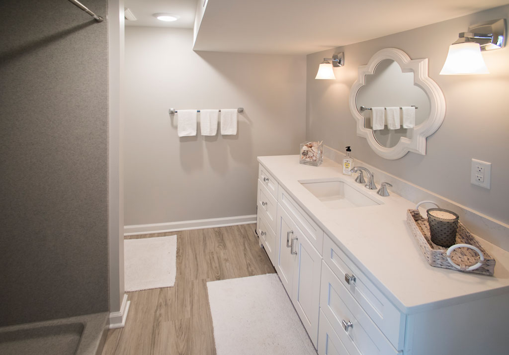 Roeser-Home-Remodeling-St-Louis-Ducharme-Basement-remodel-2