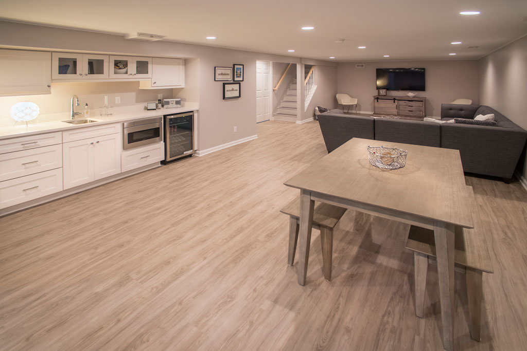 Roeser-Home-Remodeling-St-Louis-Ducharme-Basement-remodel