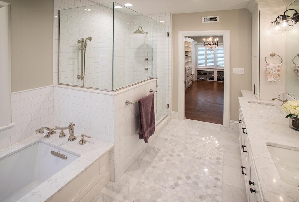 Roeser-Home-Remodeling-St-Louis-Kalist-Bathroom