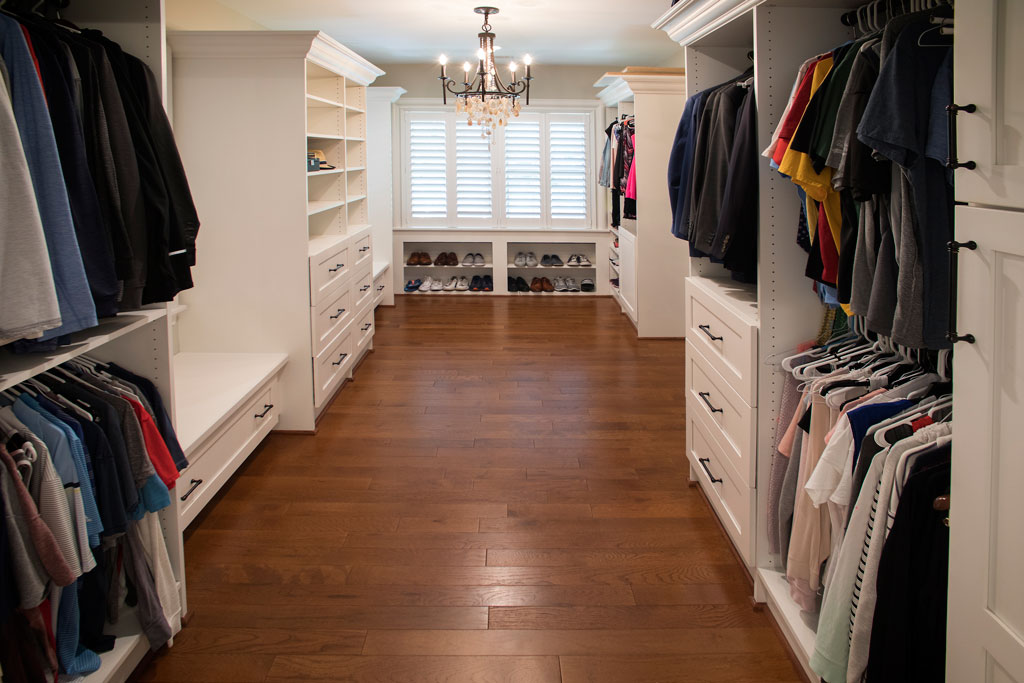 Roeser-Home-Remodeling-St-Louis-Kalist-Closet