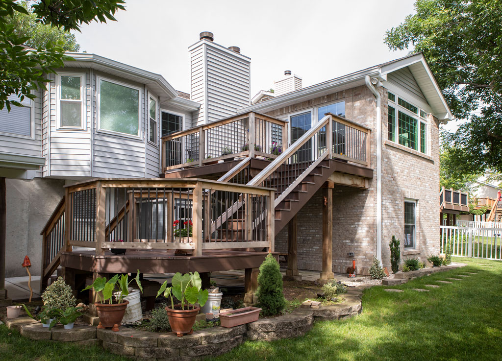 Roeser-Home-Remodeling-St-Louis-basement-deck-addition-remodel-Roessler-exterior