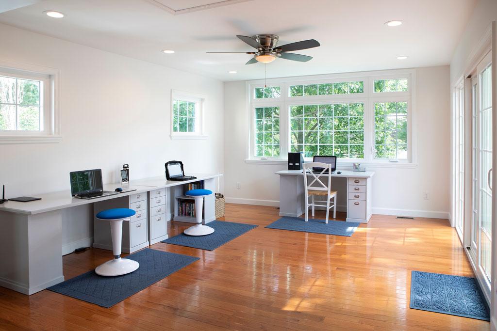 Roeser-Home-Remodeling-St-Louis-basement-deck-addition-remodel-Roessler-interior