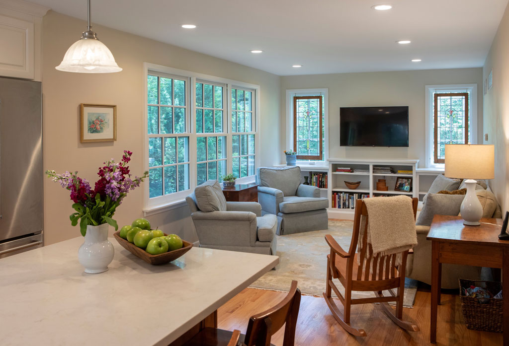 Roeser-Home-Remodeling-St-Louis-home-addition-interior-Capriglione