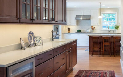 Home Addition – Remodel