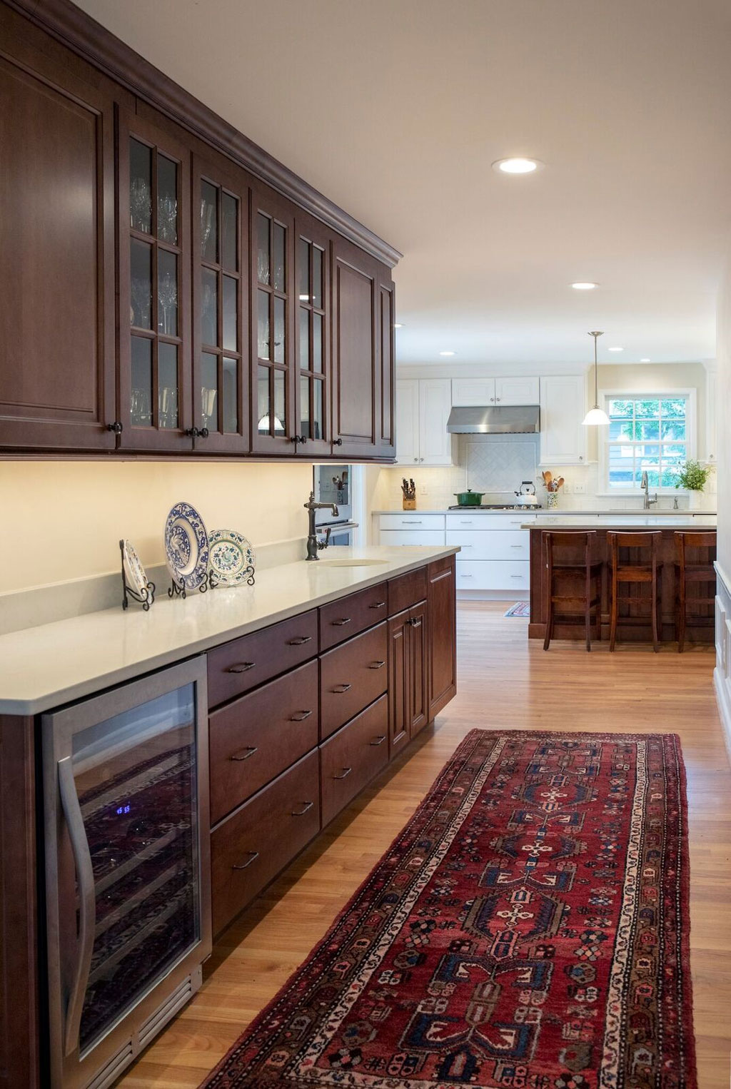 Roeser-Home-Remodeling-St-Louis-home-addition-interior-kitchen-Capriglione