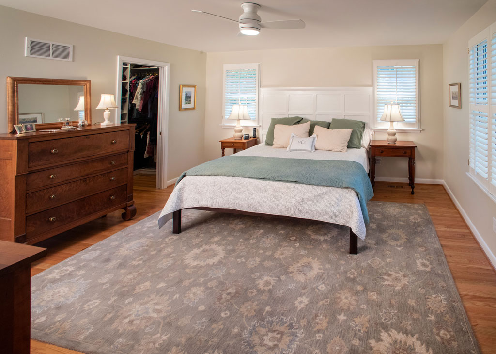 Roeser-Home-Remodeling-St-Louis-home-addition-interior-master-bedroom-Capriglione