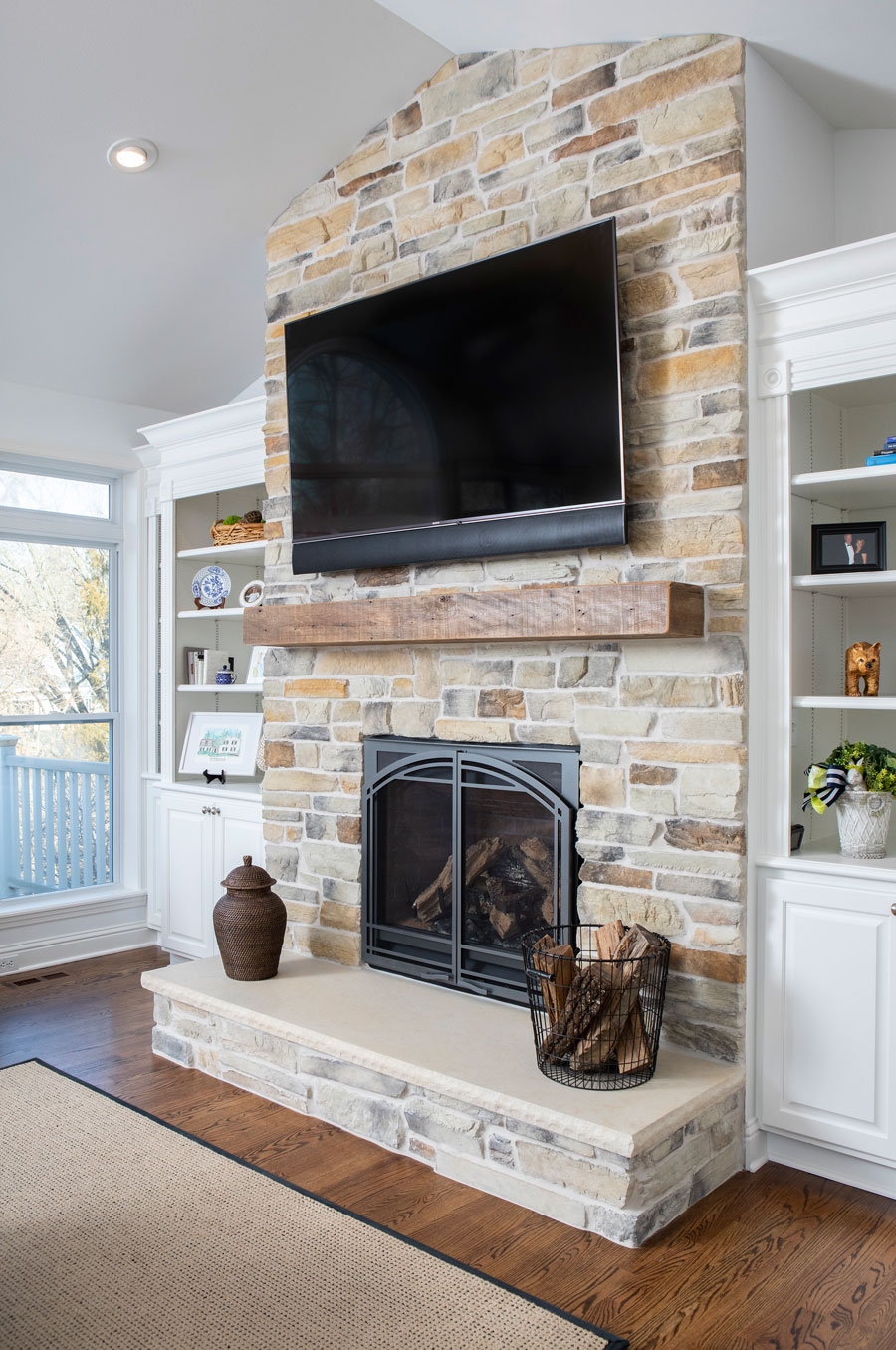 Roeser-Home-Remodeling-St-Louis-home-fireplace-remodel-2-Holley