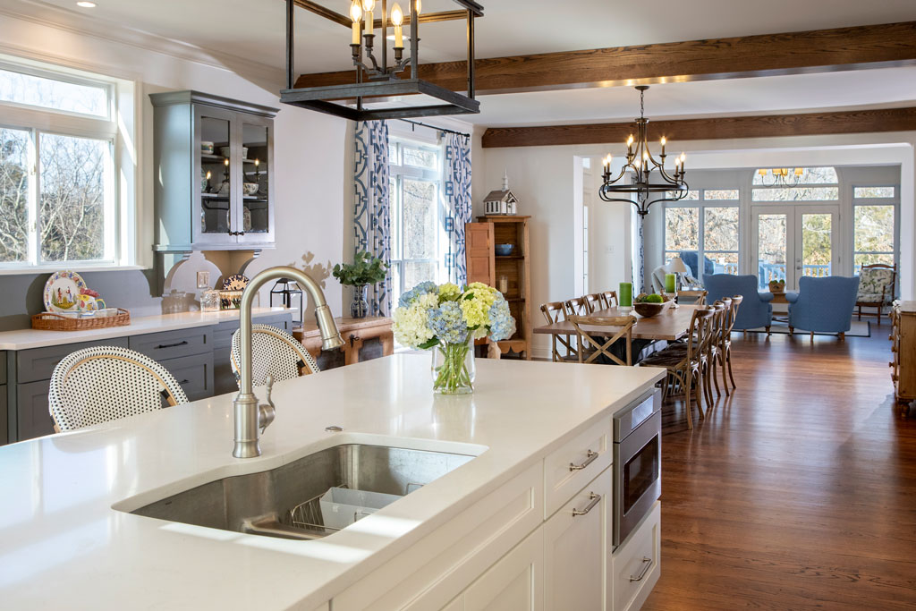 Roeser-Home-Remodeling-St-Louis-home-kitchen-remodel-Holley