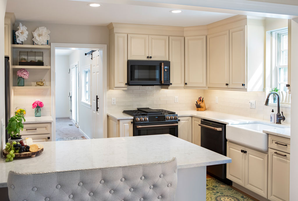 Roeser-Home-Remodeling-St-Louis-kitchen-Gibbs