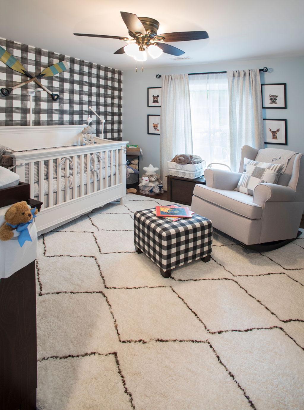 Roeser-Home-Remodeling-St-Louis-nursery-remodel-Vollmer