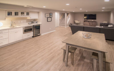 Roeser Home Remodeling in the News