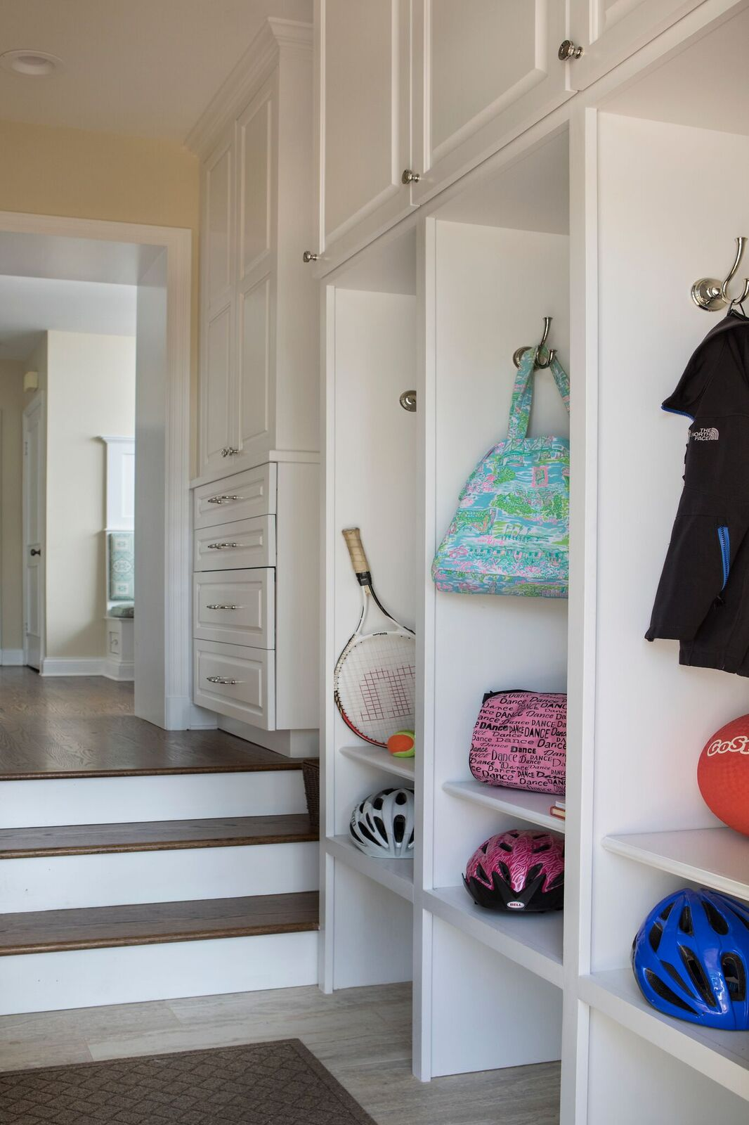 storage ideas for your home